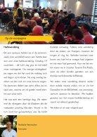 vitamientje Ter Caele januari 2018 - Page 5