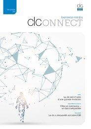 clconnect Decembre 2017