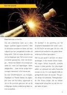 vitamientje Ter Hollebeke januari 2018 laatste - Page 3