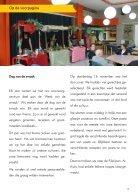 vitamientje Ter Hollebeke januari 2018 laatste - Page 5