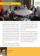 vitamientje Ter Hollebeke januari 2018 laatste - Page 6