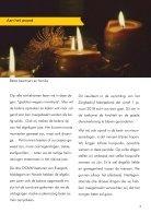 Vitamientje Ten Oudenvoorde januari 2018 - Page 3