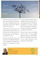 Vitamientje Ten Oudenvoorde januari 2018 - Page 4