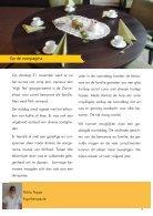 Vitamientje Ten Oudenvoorde januari 2018 - Page 5