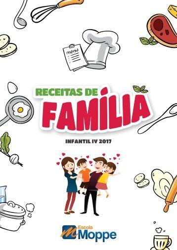 Receitas de Família Moppe_19-12-17