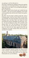 Weihnachtsbrief und Jahresrückblick des Nikolausklosters - Page 3