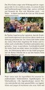 Weihnachtsbrief und Jahresrückblick des Nikolausklosters - Page 4