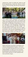 Weihnachtsbrief und Jahresrückblick des Nikolausklosters - Page 5