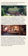 Weihnachtsbrief und Jahresrückblick des Nikolausklosters - Page 7