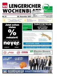 lengericherwochenblatt-lengerich_20-12-2017
