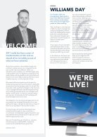 CFL Newsletter Autumn 2017 - Page 2