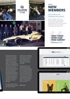 CFL Newsletter Autumn 2017 - Page 3
