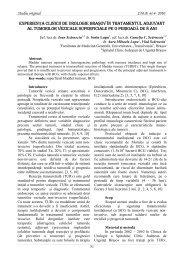 026_original_scarneciu_trat adj_tu vezicale