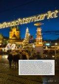 VDV Das Magazin Ausgabe Dezember 2017 - Page 5