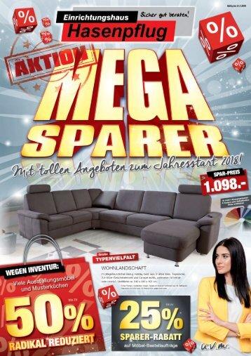 1752_Hasenpflug_MegaSparer_PRO_web