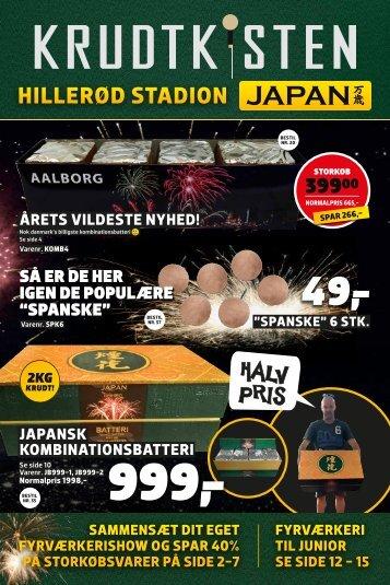 Krudtkisten Katalog 2017 v2