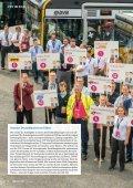 VDV Das Magazin Ausgabe November 2017 - Page 4
