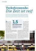 VDV Das Magazin Ausgabe November 2017 - Page 6