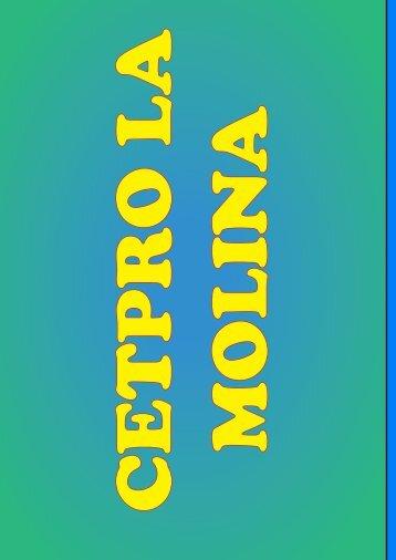 LIBRO ALONDRA