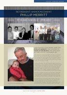 Hills Prospect Jan Feb 2018 - Page 3