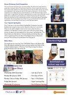 Principal's Letter Dec 2017 - DSc - Page 2
