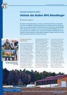 WELT_148_Internet - Seite 4