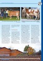 WELT_148_Internet - Seite 5