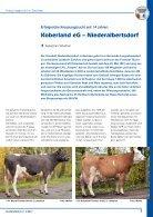 WELT_148_Internet - Seite 7