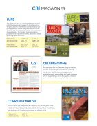 CBJ Print Catalog 2018 - Page 4