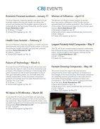 CBJ Print Catalog 2018 - Page 6