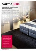 Bedding Business Magazine - Page 2