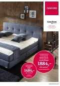 Bedding Business Magazine - Page 3