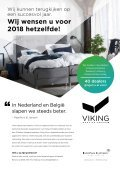 Bedding Business Magazine - Page 4