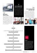 Bedding Business Magazine - Page 7