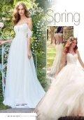 Dream Weddings Magazine - Devon & Cornwall - issue.29 - Page 4