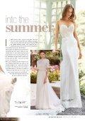 Dream Weddings Magazine - Devon & Cornwall - issue.29 - Page 5
