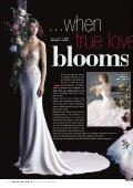 Dream Weddings Magazine - Devon & Cornwall - issue.29 - Page 6