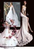 Dream Weddings Magazine - Devon & Cornwall - issue.29 - Page 7