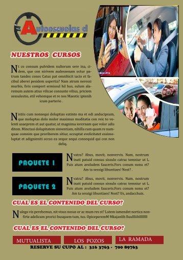 EXAMEN FINAL 3.pdf interactivo
