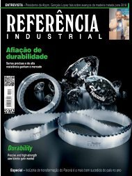 Dezembro/2017 - Referência Industrial 192