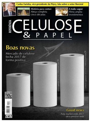 Celulose_33WebVisitantes