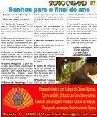 Povo Cigano - Page 7