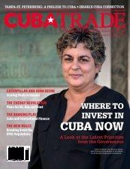 CubaTrade-Nov2017-FLIPBOOK
