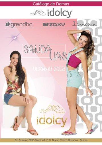 ctalogo_damas_idolcy_oficial