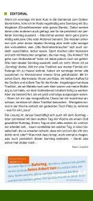 Gemeindebrief 01-2018 - Page 3