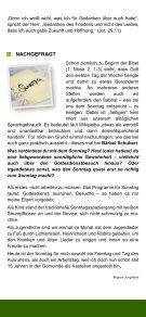 Gemeindebrief 01-2018 - Page 7