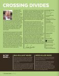 Sustainable Farming Magazine - Volume 3, Issue 1, Winter 2018 - Page 2