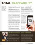 Sustainable Farming Magazine - Volume 3, Issue 1, Winter 2018 - Page 3