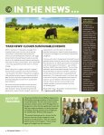Sustainable Farming Magazine - Volume 3, Issue 1, Winter 2018 - Page 4