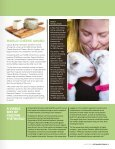 Sustainable Farming Magazine - Volume 3, Issue 1, Winter 2018 - Page 5